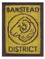 Banstead District Newsletter newsletter